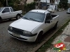 Foto Ford courier 98, kit gnv, docs ok