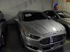 Foto Ford fusion titanium gdi 4p 2013/2014 gasolina...
