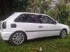 Foto Vw Volkswagen Gol 1997