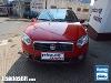 Foto Fiat Siena Vermelho 2010/2011 Á/G em Anápolis