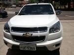 Foto Chevrolet S10 LTZ CD 2.4 14 Campinas SP por R$...