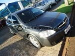 Foto Chevrolet astra sedan flexpower (elite) 2.0 8v...