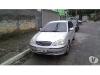 Foto Toyota Corolla - Completo - Gás Natural (GNV -...