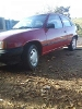 Foto Gm - Chevrolet Kadett - 1993