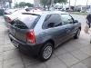 Foto Vw Volkswagen Gol CITY 1.0 8c placa i flex 100...