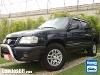 Foto Chevrolet S-10 Blazer Azul 2000 Diesel em Brasília