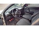 Foto Chevrolet corsa pick-up sport 1.6 MPFI 2P 2002/