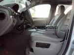 Foto Porsche cayenne s 4x4 4.8 v-8 4p (tiptr. 385CV)...