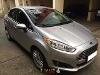Foto Ford New Fiesta Sedan 1.6 16v Titanium Aut....