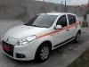 Foto Renault Sandero Taxi Araruama 2013