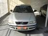 Foto Vw - Volkswagen Gol G3 1.0 8v completo de tudo...