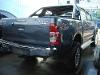 Foto Toyota Hilux Srv 3.0 Tdi 4x4 At 2012 Sem Sinistro