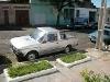 Foto Fiat pick-up ano 86