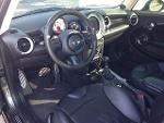 Foto Mini cooper Coupe 1.6 s automatico mais kit...