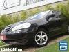 Foto Toyota Corolla Preto 2008 Á/G em Brasília