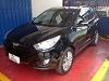 Foto Hyundai ix35 2.0 16V. 170 CV. 2wd mec....