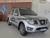 Foto Nissan frontier cab. Dupla sv attack 4x2-