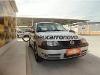 Foto Volkswagen gol 1.6 4P. 2005/