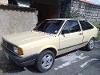 Foto Volkswagen Gol Outros