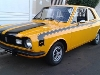 Foto Fiat 147 Original 79 - Opala Fusca Maverick...