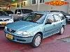 Foto Volkswagen Parati 1.6 MI G3
