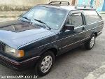 Foto Volkswagen Parati 1.6 8V CL