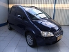 Foto Fiat idea 1.4 mpi elx 8v flex 4p manual /2007