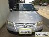 Foto Volkswagen Gol 1.0 8v 4p Mec. Por R$ 20.000,00