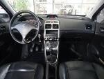 Foto Peugeot 307 hatch presence 1.6 16V 4P (GG)...
