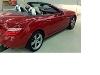 Foto Mercedes conversível slk 250 impecavel