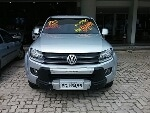 Foto Volkswagen Amarok 2.0 TDi CD 4x4 Highline (Aut)