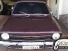 Foto GM - Chevrolet CHEVETTE - Usado - Marrom - 1976...