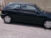 Foto Volkswagen Gol 2.0 8v gl mi turbo