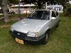 Foto Chevrolet Kadett Hatch Turim 1.8