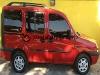 Foto Fiat doblo elx 1.8 8V(FLEX) 6p (ag) completo...