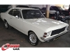 Foto GM - Chevrolet Opala De Luxo 2.5 76/77 Branca