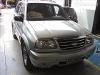 Foto Chevrolet tracker 2.0 4x4 16v gasolina 4p manual /
