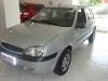 Foto Fiesta Sedan Street 1.0 8V 4P 2002/03 R$10.900