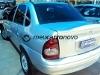 Foto Chevrolet corsa sedan classic 1.6 mpfi (aut) 4P...