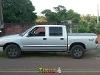 Foto S10 2001 2.8 MWM Diesel 4X4 - 2001