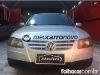 Foto Volkswagen gol trend 1.0 G4 2P 2008/