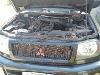 Foto Mitsubishi Pajero Io Tr4 4x4 1.8 16v 2001