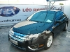 Foto Ford fusion sel 2.5 16v (at) 4p 2010 cascavel pr