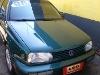 Foto Volkswagen golf gl 1.8mi 4p 1996 mauá sp
