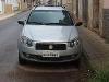 Foto Fiat Strada 2009