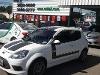 Foto Ford ka 1.6 mpi sport 8v 2p 2011/2012 flex branco