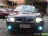 Foto Audi A3 2002 1.8 180Cv Turbo Teto Couro Air Bag...