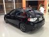 Foto Subaru Impreza 2.0r 160cv Aut. Melhor Que...