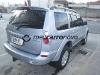 Foto Mitsubishi pajero sport hpe 4x4-at 3.5...