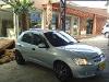 Foto Chevrolet Celta Spirit VHC